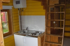 Bungalow 1 und 2 November 2009 003