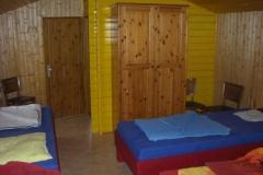 Bungalow 1 und 2 November 2009 009