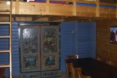 Bungalow 1 und 2 November 2009 011